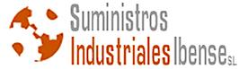 Suministros Industriales Ibense